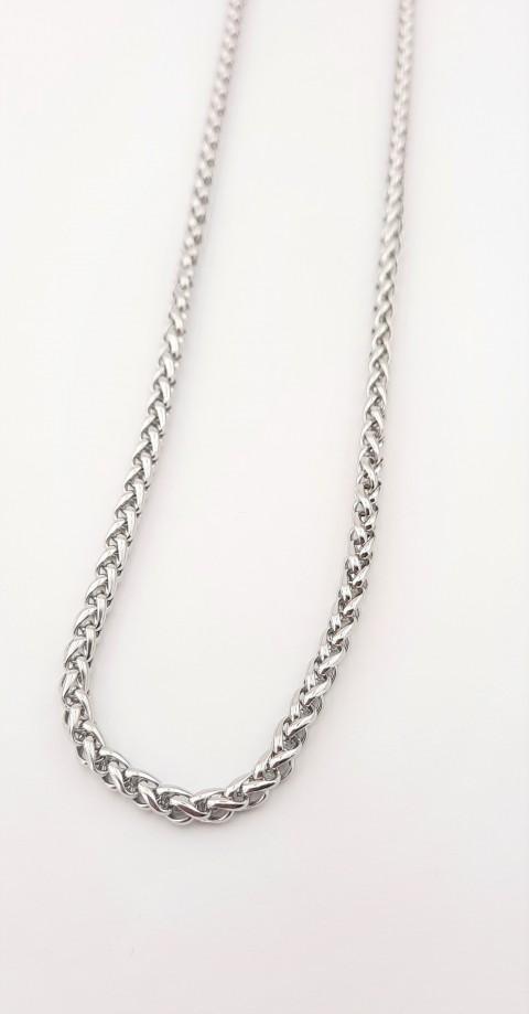 Çelik Zincir